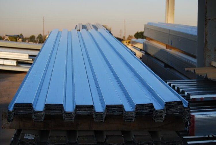 SAVAmetais - Chaparia de Alumínio