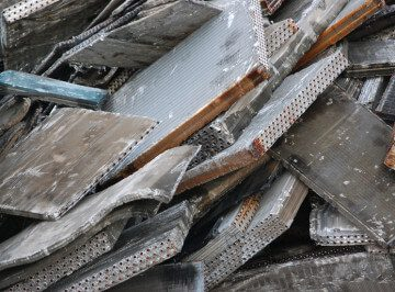 SAVAmetais - Radiadores de Alumínio